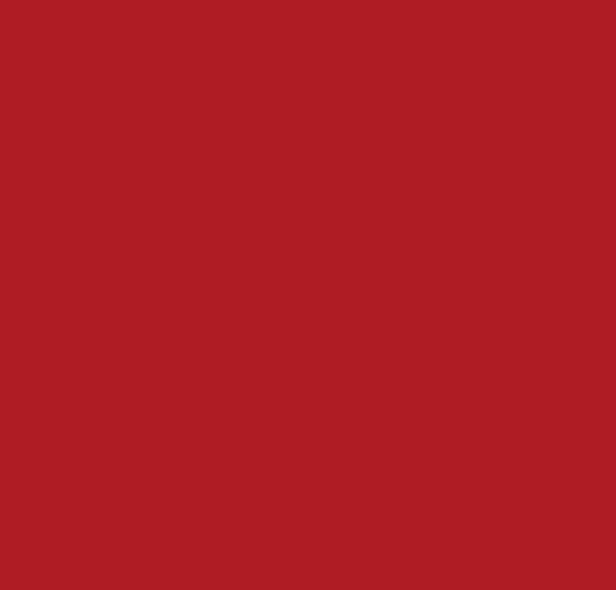 My Garden Uk Logo Red